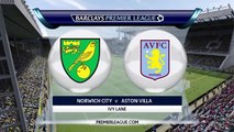 FIFA 15 Career Mode - Norwich City - Gifted A Win??! WTF?! - Ep. 23
