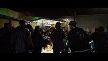 Trailer: Straight Outta Compton
