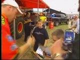 4-Wheel Jamboree Monster Trucks: Bloomsburg 2006 Race 4
