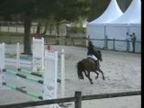 CSO-Fontainebleau-B2P-avril-07