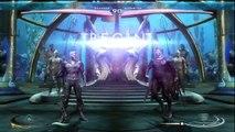 Xcom Enemy Unknown Android ролик