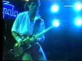 Telephone-Fait Divers-Concert Rockpalast