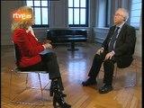 Informe semanal - Entrevista al sociólogo Manuel Castells - RTVE.es.flv
