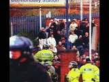 english hooligans inglesi scontri fight riots ultras trouble