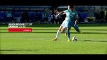 Football - Championnat de Russie journée 5 : bande-annonce