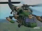 Australian Army Aviation Military Attack Helicopters
