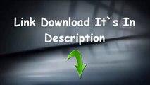 Batman- Arkham City (Xbox 360) [Unknown Format] [Xbox 360] Cheat-Hack Working