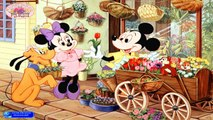 Video Best Disney Cartoons Mickey Mouse Pluto Pluto s Party.