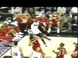 The art of NBA war