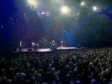 Nightwish - Bless The Child (live)