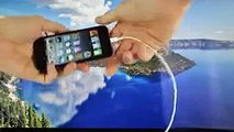 NEW Install iOS 7 Beta 6 FREE How To Without UDID iPhone 5,4S iPad & iPod Touch Demo