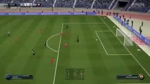 Watch football moments that make you cry   FIFA 15 BEST GOAL EVER ! Fifa 15 Fails & Funny Moments