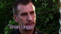 Zach Galifianakis: Live at the Purple Onion (1/4) Zach And Seth (2007) HD