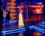 Natasa Bekvalac - Dodirni mi kolena