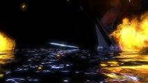 Quirrel CZ / Bioshock / 1.díl / Vítejte v Rapture ! / [HD] [PC] /