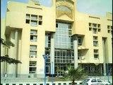 مشروع توسعة جامعة مصر للعلوم والتكنولوجيا د.هشام جريشة