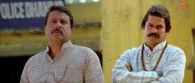 Teri Keh Ke Lunga Full Video Song _ Gangs Of Wasseypur _ Manoj Bajpai, Piyush Mishra-E_HbyQ6Y46U-www.WhatsApp8.CoM