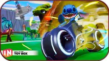DISNEY INFINITY 3.0 TOY BOX FEATURES - SO AWESOME! - Disney Infinity 3.0 News