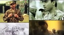 MARAY WATAN- PAKISTANI MILI NAGMAS- PAKISTAN ARMY SONG