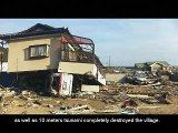 The 2011 Tōhoku earthquake and tsunami (Draft) 東日本大地震の津波被害