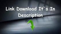 Bioshock Infinite- Premium Edition - Playstation 3 Cheat-Hack Working