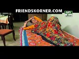 Raja Indar Episode 59 on Ary Zindagi in High Quality 13th August 2015