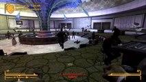 Fallout- New Vegas - Sing Sing Sing Vegas!