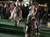 Oklahoma Indian Summer Pow-Wow