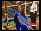 Stade 2 reportage Algerie France 2 (Rabah Madjer)