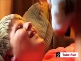 Funny videos 2015, Funny videos, Fail Compilation, Funny Pranks, Funny Fails, Fail Compilation 2015