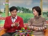 SS501 Kim Hyun Joong & Kim Hyung Jun (Eng Sub)