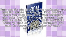 How To Get More Traffic To Your Website Using Traffic Exchanges