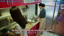 [VIETSUB] [Full 1080] Hãy Nhắm Mắt Khi Anh Đến - TẬP 05 {dingmovn  matuthuanvn  dandelion subteam}