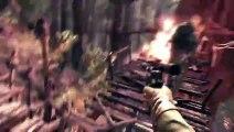 Buzz : Star Wars Battlefront explose dans sa bande ( Star Wars Battlefront Gameplay Launch Trailer ) !