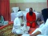 Dekho Ragi Balbir Singh da Asli Roop Ki Banu Sikhi Da