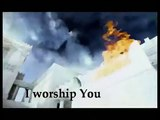 For Your Name Is Holy I Enter The Holy of Holies Paul Wilbur Lyrics