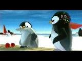 pigloo- le ragga du pingouin