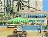 Eros Sampoornam Noida Extension Call for Booking _ +91 -9873-180-237