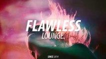Zara Larsson Uncover (Westvik Remix)