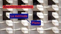 La méthode Piano