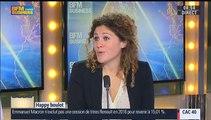 Happy Boulot: Comment la semaine de travail s'organise-t-elle en France ? - 30/10