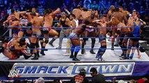 WWE Smackdown 10-29-15 Full show HQ – WWE Smackdown October 29th 2015 full show HQ