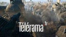 Visite guidée : L'art dans le jeu vidéo avec Jehanne Rousseau au Musée Art Ludique
