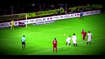 Cristiano Ronaldo ● All 300 Goals With Real Madrid ● 2009-2015 --HD--(1)