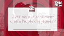 """Kendji Girac : son nouvel album """"Ensemble"""", sa tournée... il répond à telestar.fr (interview)"""