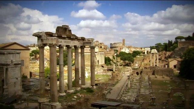 Odhalený-Řím-(8)_(www.Dokumenty.TV)