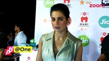 B-Town Celebrities on filmmakers returning their National Awards - Bollywood News