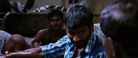 Velai Illa Pattadhaari #D25 #VIP - Udhungada Sangu ¦ Full Video Song