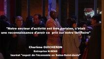 Le 26 octobre soirée d'hommage et d'échanges, 10 ans après les émeutes qui ont secoué le département de la Seine-Saint-De