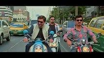 Jawani Phir Nahi Ani - Pakistani Movie 2015 Trailer - Humza Abbasi & Humiyun Saeed - Ary Digital